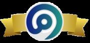 marouf-badge